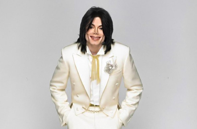 Michael Jackson é inocentado em caso de suposto abuso sexual infantil